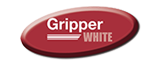 gripperwhite.png